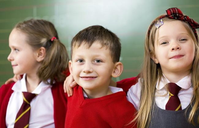 фото причесок на короткие волосы для девочек 5 лет